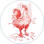 Edouard de Pomiane. Kochen in zehn Minuten - oder die Anpassung an den Rhythmus unserer Zeit. Bild 2