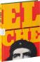 El Che. Graphic Novel. Bild 2