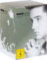 Elvis - The Ultimative Collection. 8 DVDs. Bild 2