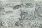 Entfesselte Natur. Das Bild der Katastrophe seit 1600. Bild 2