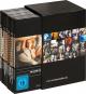 Erotik International Filmpaket - Die Box. 10 DVDs. Bild 2