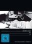 Federico Fellini Paket. 5 DVDs. Bild 2