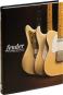 Fender. The Golden Age 1946-1970. Die Goldenen Jahre 1946-1970. Bild 2
