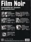 Film-Noir. Sammeledition. 7 DVDs. Bild 2