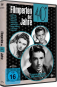 Filmperlen der 40er Jahre (11 Filme). 4 DVDs. Bild 2