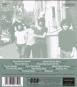Fleetwood Mac. English Rose. CD. Bild 2