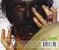 Frank Zappa. Joe's Garage Acts 1, 2 & 3. 2 CDs. Bild 2