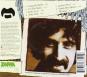 Frank Zappa. Over-Nite Sensation. CD. Bild 2
