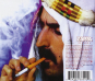 Frank Zappa. Sheik Yerbouti. CD. Bild 2