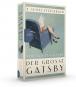 F. Scott Fitzgerald. The Great Gatsby. Zweisprachige Ausgabe. Bild 2
