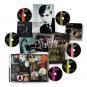 Georgie Fame. Survival: A Career Anthology (Limited-Edition). 6 CDs. Bild 2