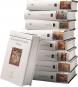 Geschichte der Buchkultur. 6 Bände, in 9 Teilbänden. Bild 2