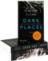 Gillian Flynn. Gone Girl: Das perfekte Opfer. Dark Places: Gefährliche Erinnerung. Cry Baby: Scharfe Schnitte. 3 Bände im Paket. Bild 2