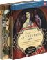 Giuseppe Verdi. La Traviata. Black Dog and Leventhals Opera Library. Mit 2 CDs. Bild 2