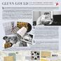 Glenn Gould. Bach - Goldberg-Variationen. Digital restaurierte Aufnahmen von 1955 & Dokumentation. 7 CDs & Vinyl LP. Bild 2