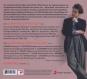Glenn Gould. Musik & Leben eines Genies. 2 CDs + Buch. Bild 2