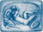 Goethes Geheime Erotische Epigramme. Bild 2