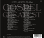 Gospel Greatest. The Album. 2 CDs. Bild 2
