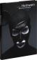 Gottfried Helnwein. Beautiful Children. Bild 2