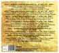 Grateful Dead. A Touch Of Grey. 6 CDs. Bild 2