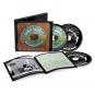 Grateful Dead. American Beauty (50th Anniversary Edition). 3 CDs. Bild 2