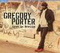 Gregory Porter. Live In Berlin 2016. 2 CDs + 1 Blu-ray Disc. Bild 2