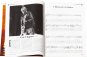 Guitar School of Rock Set. Rock Classics und Bluesrock. Songbooks mit DVDs. Bild 2