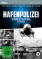Hafenpolizei (Komplette Serie). 6 DVDs. Bild 2