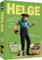Helge Schneider - The Paket (Limitiertes Box-Set). 11 DVDs, Bild 2