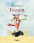 Helme Heine. Foxtrott, Der Superhase, Der Club. Paket mit 3 Bänden. Bild 2