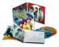 Herd. The Complete Herd. 2 CDs. Bild 2