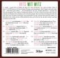 Hits mit Witz. Klaus & Klaus, Torfrock, uvm. 10 CDs. Bild 2