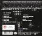 Ian Gillan. Access All Areas. CD + DVD. Bild 2