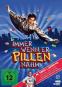 Immer wenn er Pillen nahm (Special Edition inkl. Das Geheimnis der blauen Tropfen) 4 DVDs Bild 2