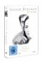 Ingmar Bergman Edition. 3 DVDs. Bild 2