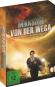 Invasion von der Wega. 6 DVDs. Bild 2