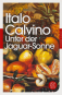 Italo Calvino. 8 Bände im Paket. Bild 2