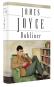 James Joyce. Dubliner. Bild 2