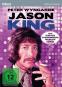 Jason King (TV-Serie). 4 DVDs. Bild 2