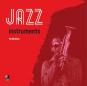 Jazz Instruments. Bildband mit 8 Audio-CDs. Bild 2