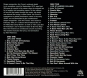 Jim Croce. Life And Times (Deluxe Edition). 2 CDs. Bild 2