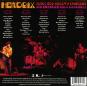 Jimi Hendrix. Songs For Groovy Children: The Fillmore East Concerts. 5 CDs. Bild 2