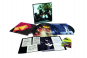 Jimi Hendrix. Electric Ladyland - 50th Anniversary Deluxe-Edition. 6 LPs, 1 Blu-ray. Bild 2