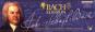 Johann Sebastian Bach. Das Gesamtwerk. 142 CDs. Bild 2