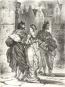 Johann Wolfgang von Goethe Bild 2
