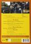 Johannes Brahms. Klavierkonzert Nr.1, Klavierquartett Nr.1. DVD. Bild 2