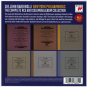 John Barbirolli & New York Philharmonic. The Complete RCA and Columbia Album Collection. 6 CDs. Bild 2