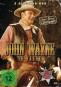 John Wayne in Farbe. 2 DVDs. Bild 2