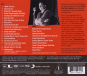 Johnny Cash. The Greatest (Deluxe Version). 1 CD, 1 DVD. Bild 2