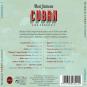 Jorge & Techi. Most Famous Cuban Classics. CD. Bild 2